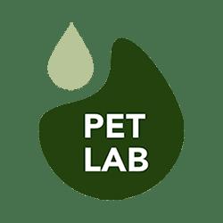 Logo Pet Lab