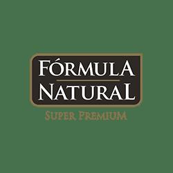 Fórmula Natural Super Premium